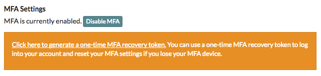 MyGlue-one-time-MFA-recovery-token.png