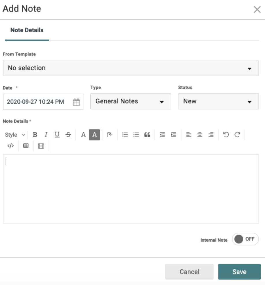 BMS_Live_Ticketing_-_DRAFT_-_Google_Docs.png