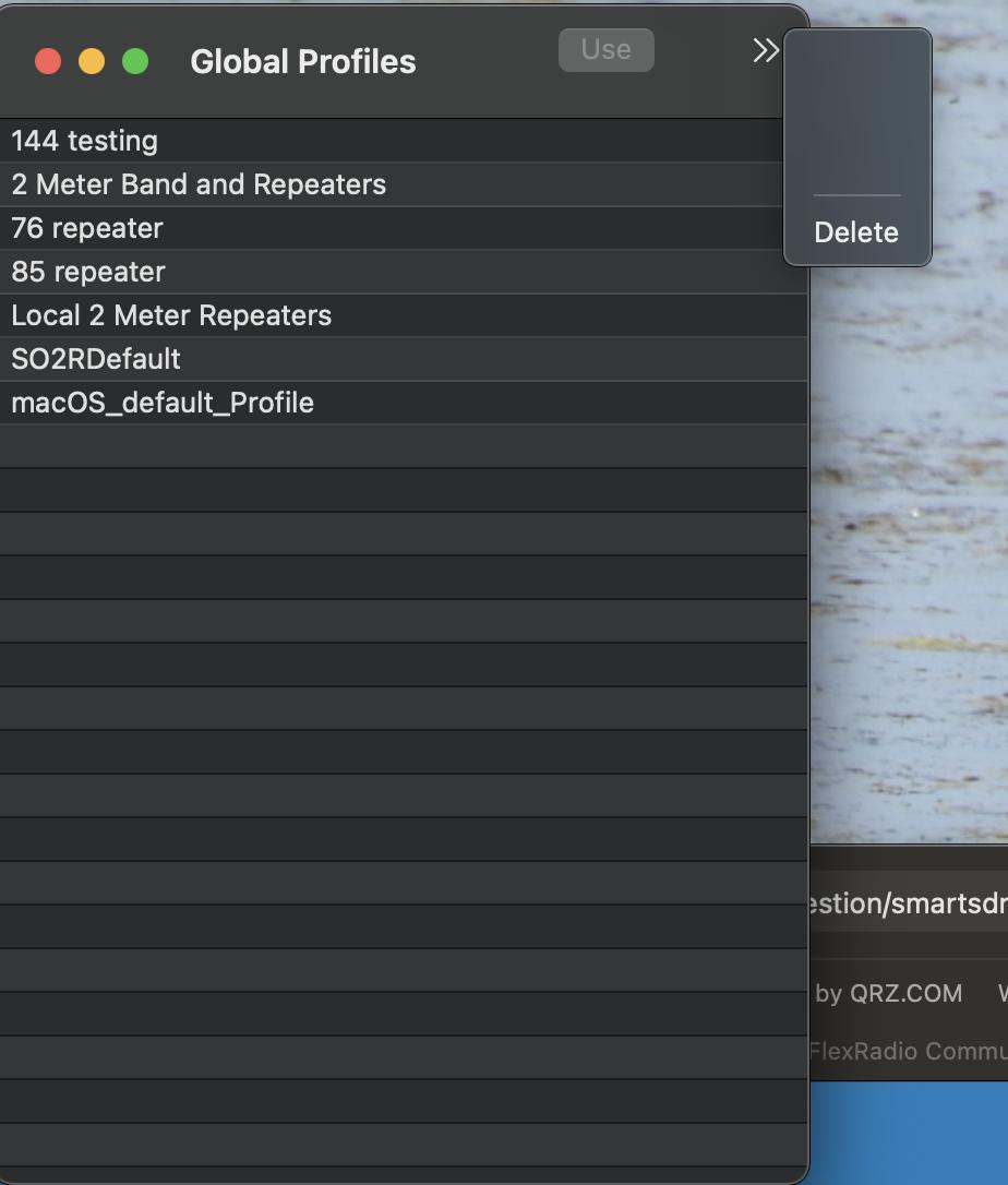 Screen Shot 2021-01-26 at 11.53.16 AM.png