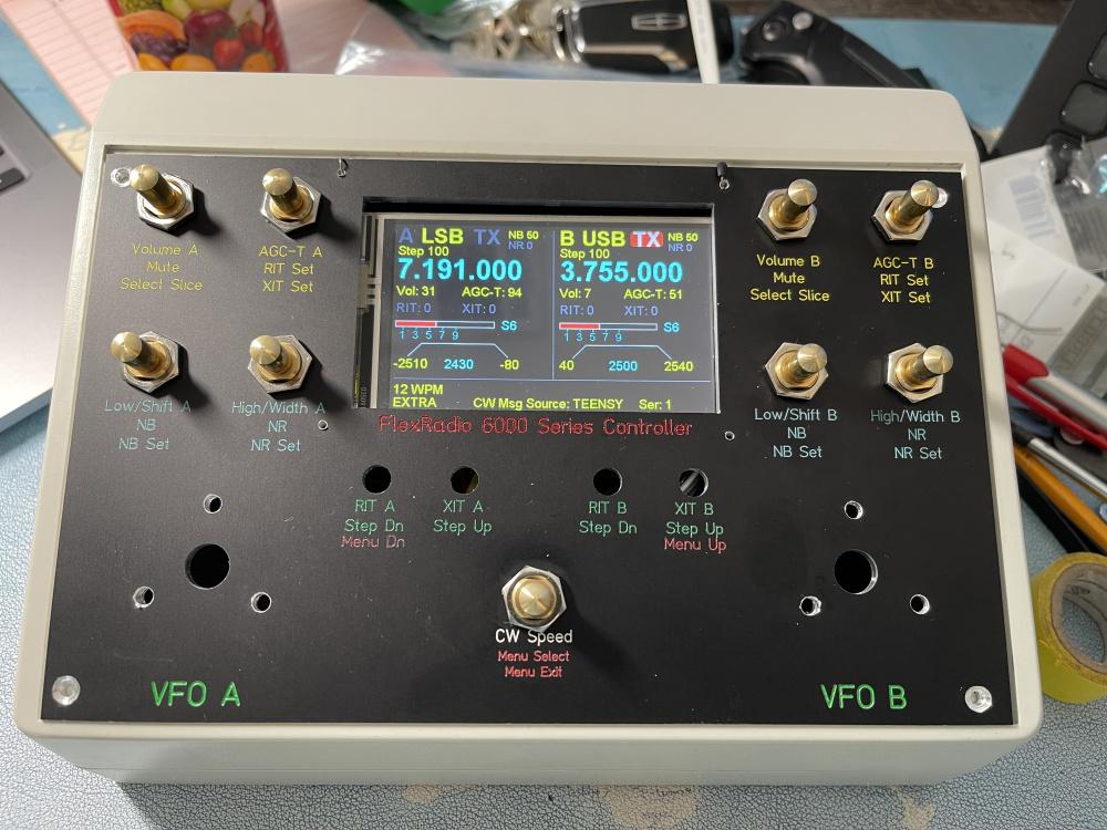 6992E590-0CD8-4F08-98C8-A8941F2FDF4C.jpeg