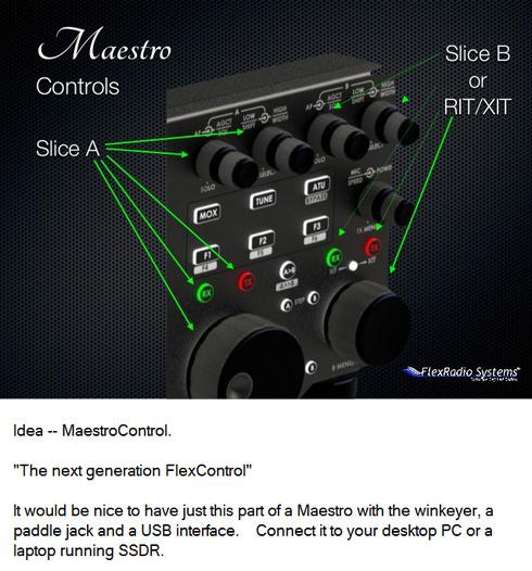 FlexMaestro.jpg