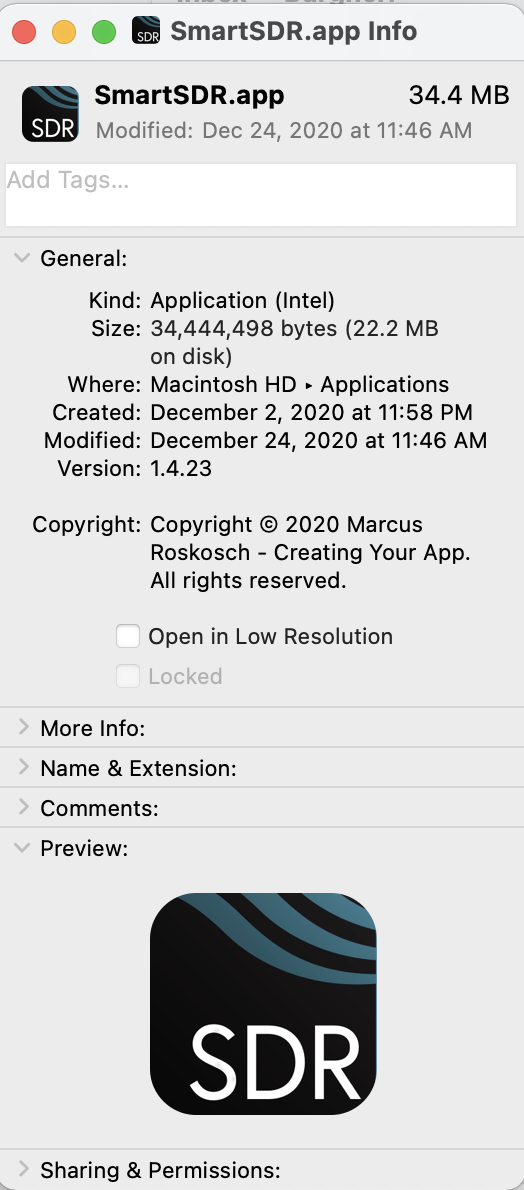 Screen Shot 2020-12-29 at 1.23.10 PM.png