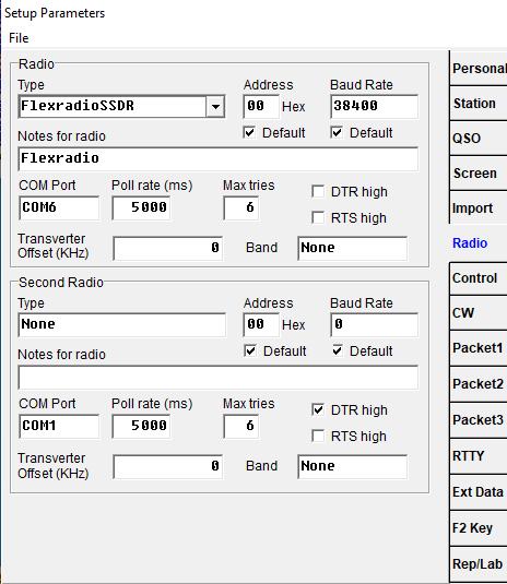 DX4win_setup.PNG