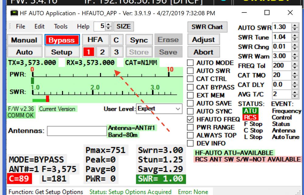 Screen Shot 2020-09-06 at 5.39.07 AM.png