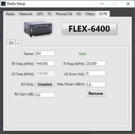 Flex Trans Settings.png
