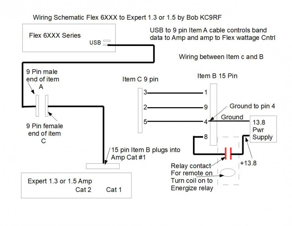 Expert amp wiring to Flex 6xxx page 2.jpg