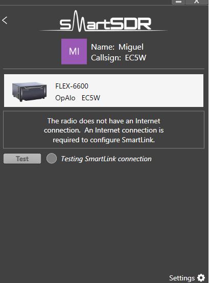 smartlink.PNG