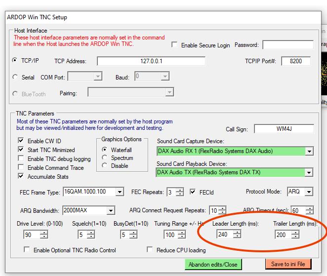 Virtual_TNC_Setting_screen.jpg