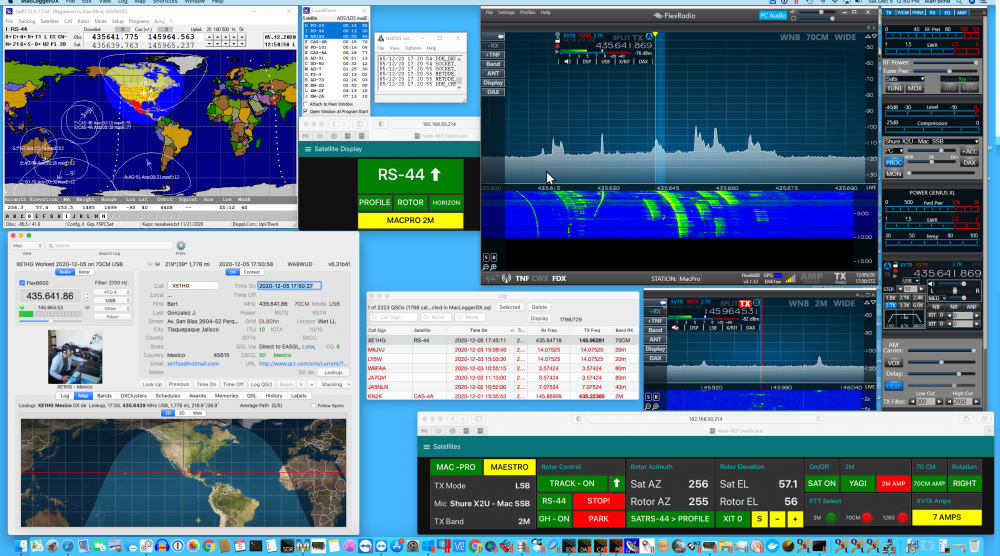 Screen Shot 2020-12-05 at 12.50.58 PM.png