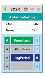 Antenna Genius KG5VK.jpg