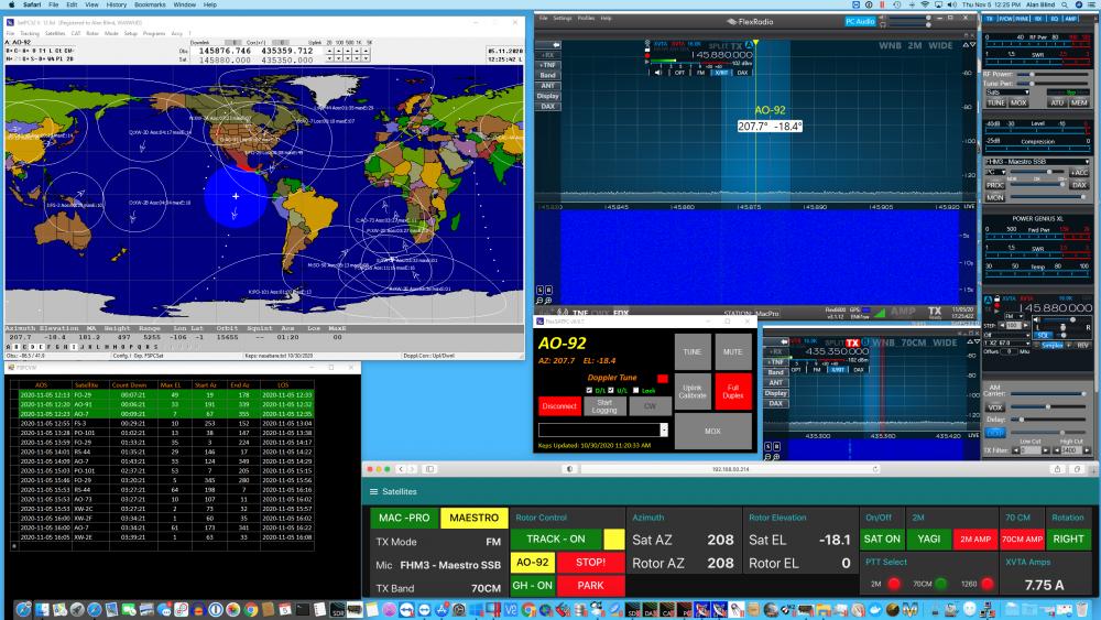 Satellite Station.png