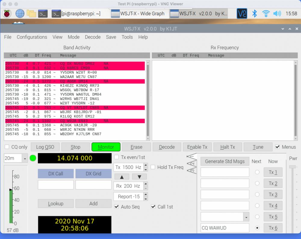Screen Shot 2020-11-17 at 3.58.06 PM.png