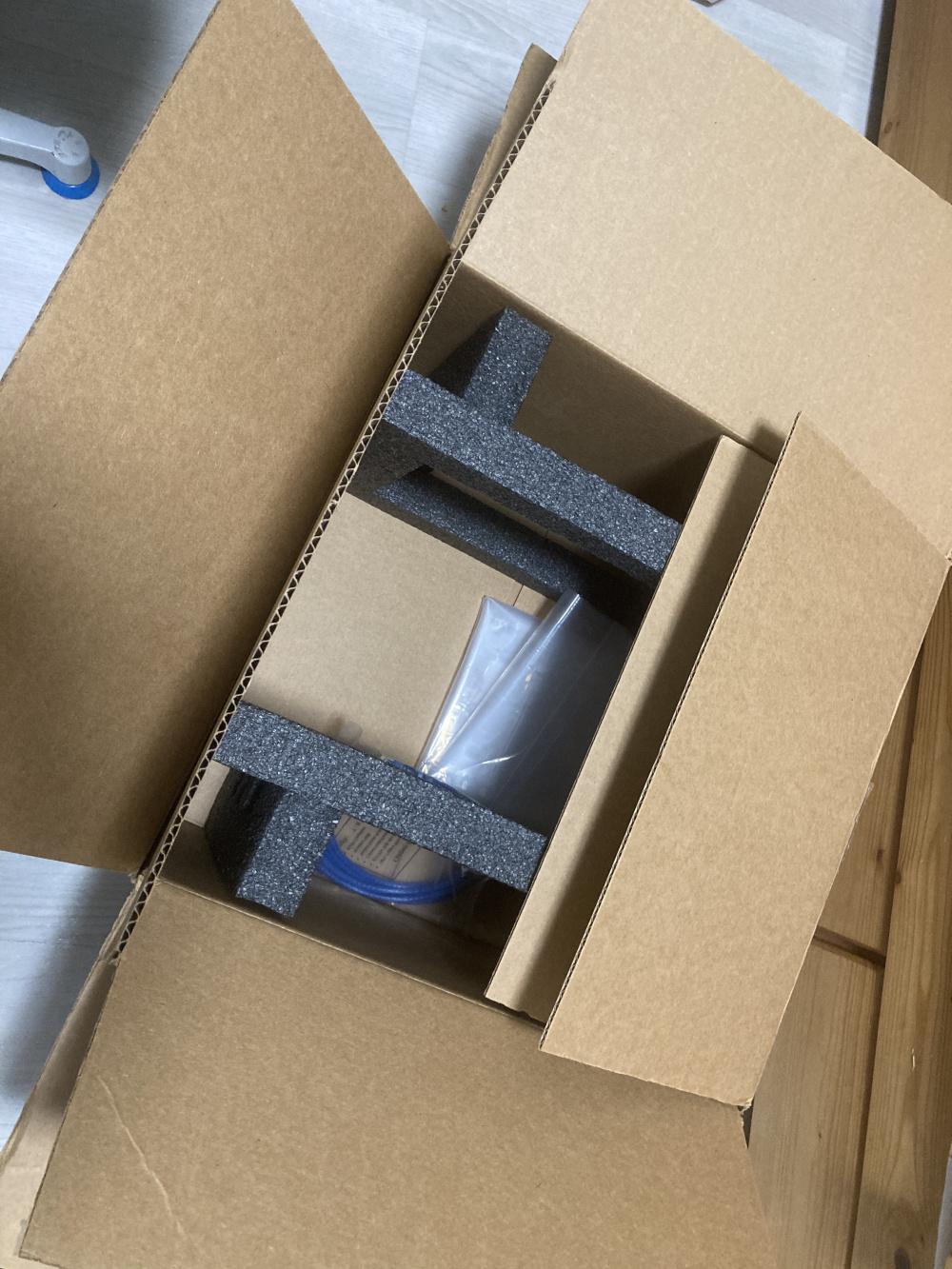 Flex_packing.jpg