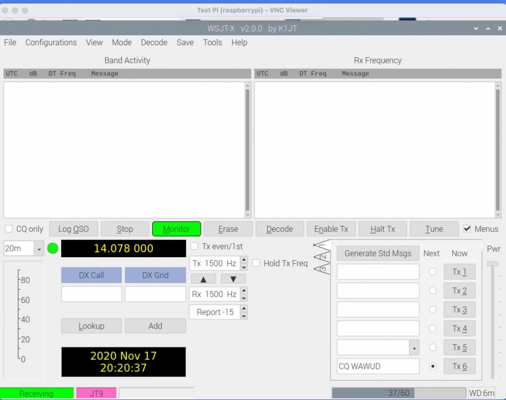 Screen Shot 2020-11-17 at 3.20.37 PM.png