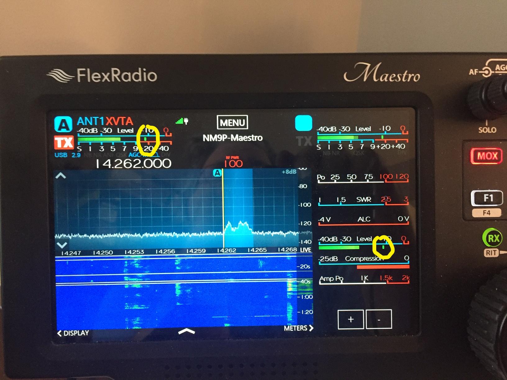 Maestro Mic Level Meter.png