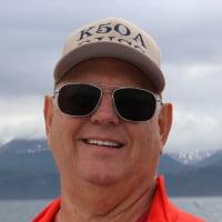 Russ K5OA