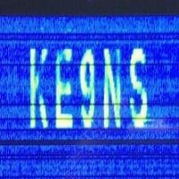 KE9NS