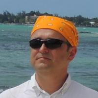 Richard Gasparik