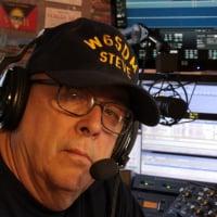 Steve W6SDM
