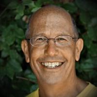 Bob Gerzoff, WK2Y