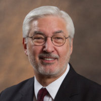Larry A.  NN5O
