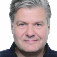 Frank DK7NC