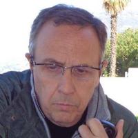 Mauro HB9FBG