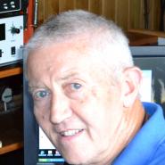 Roger Cooke