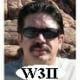 Mark_W3II