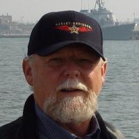 Walter Stringer