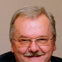Bogdan SP8BRE