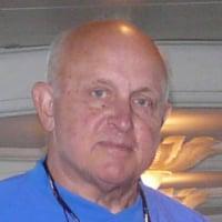 Steve Belcak