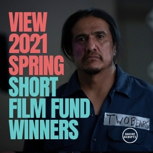 2021 Spring SFF1 WINNERS Forums.jpg