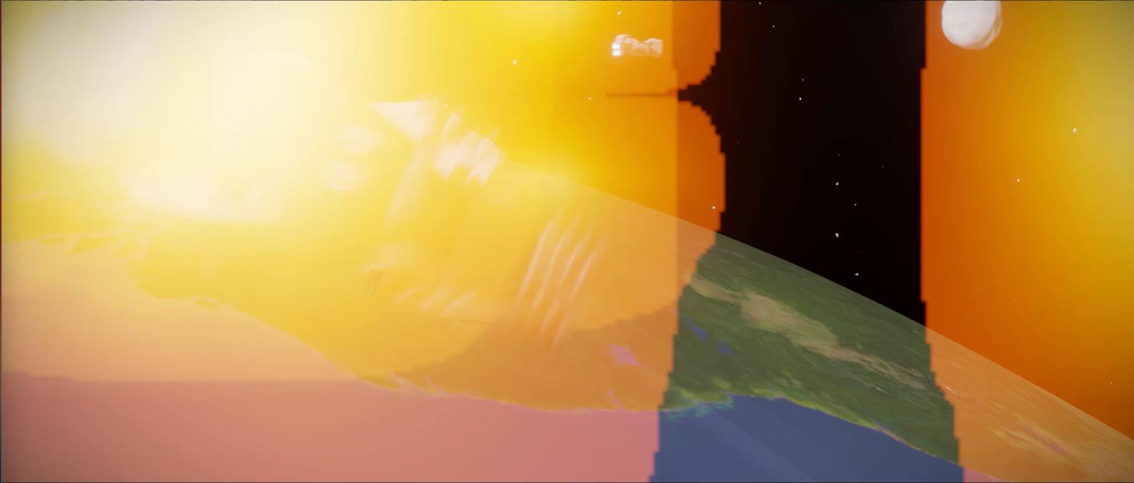 Screen Shot 2021-02-28 at 5.06.52 PM.png