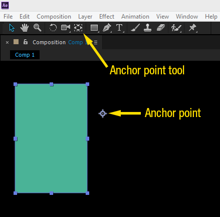 734729_anchor_point.png