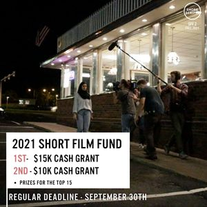 SFF2 Regular Deadline Fall 2021 Forums.jpg