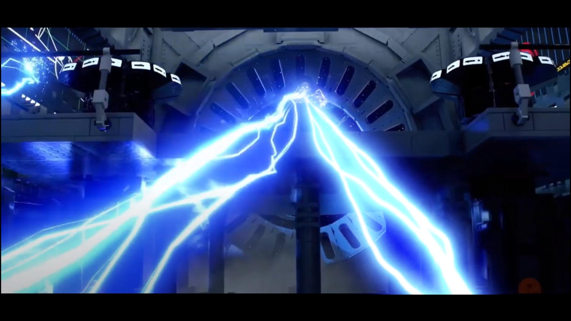 Force Lightning2.jpg