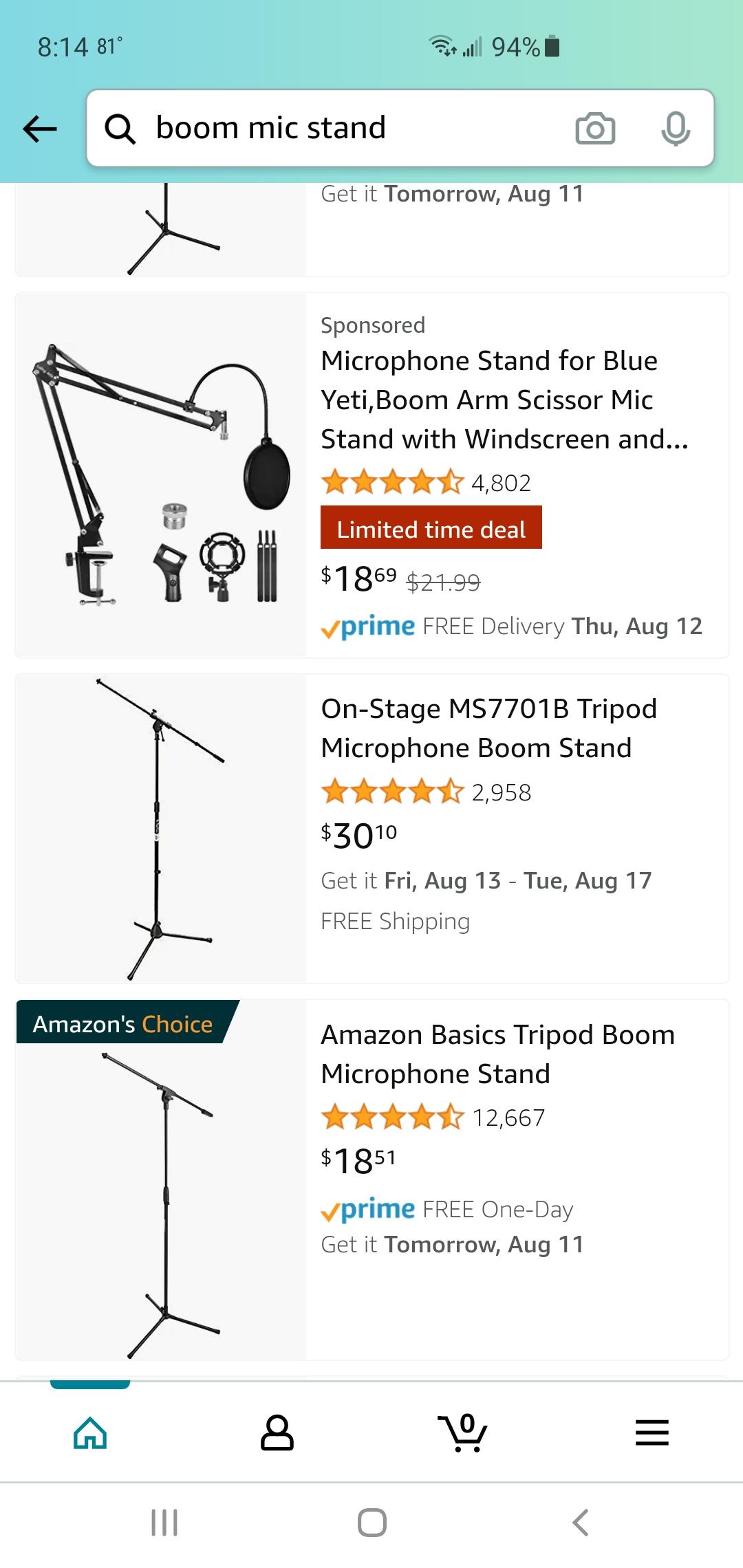 Screenshot_20210810-081413_Amazon Shopping.jpg