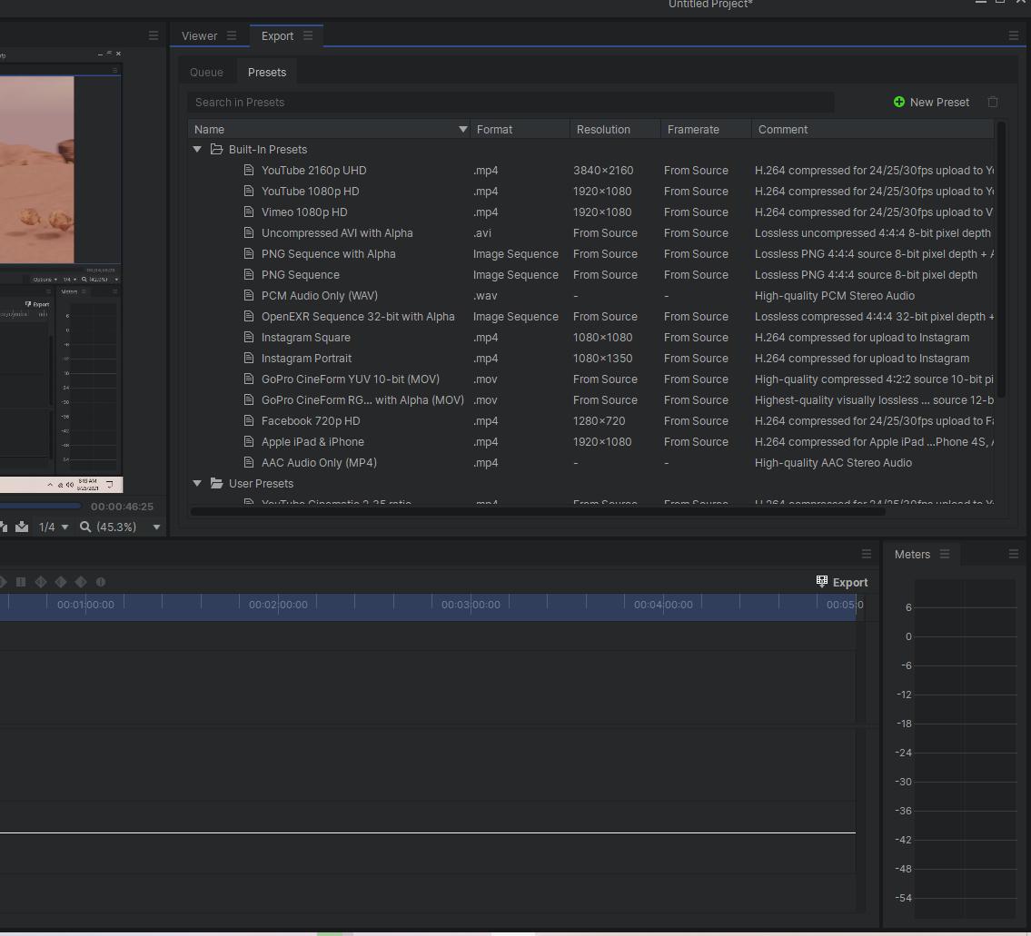 Screenshot 2021-08-25 082646.png