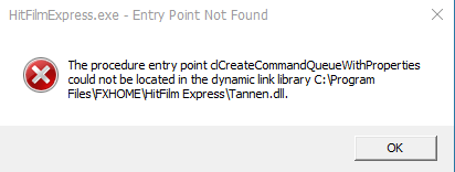 "User: ""hitfilm error.png"""