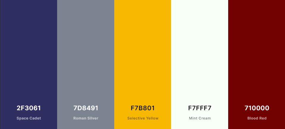Rent Video colors.png