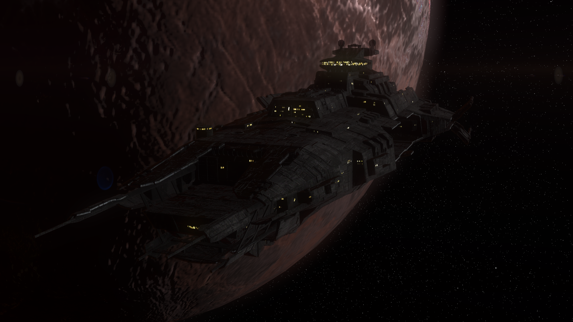 Space_ship-00;00;00;24.png