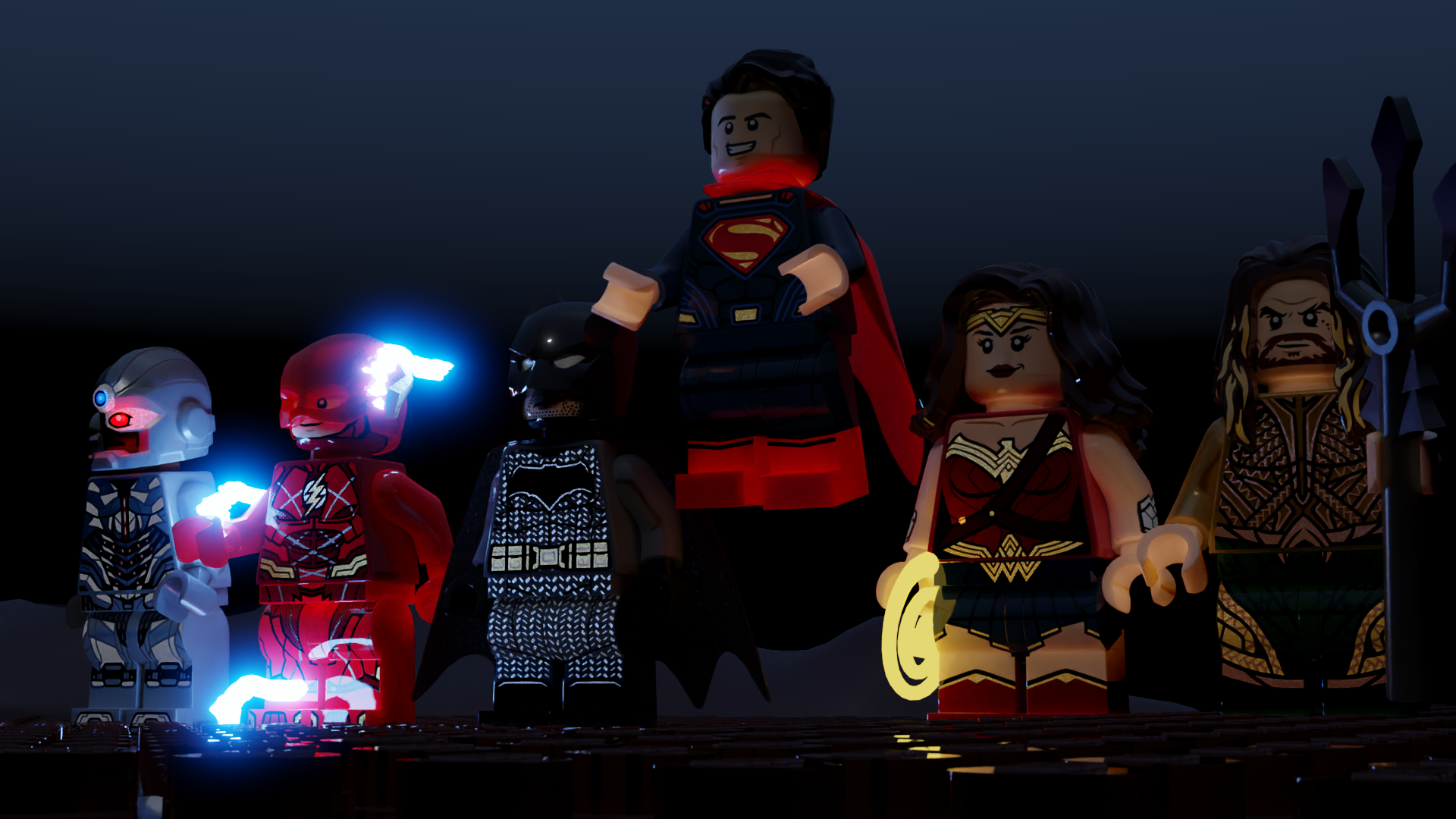 Justice League.png