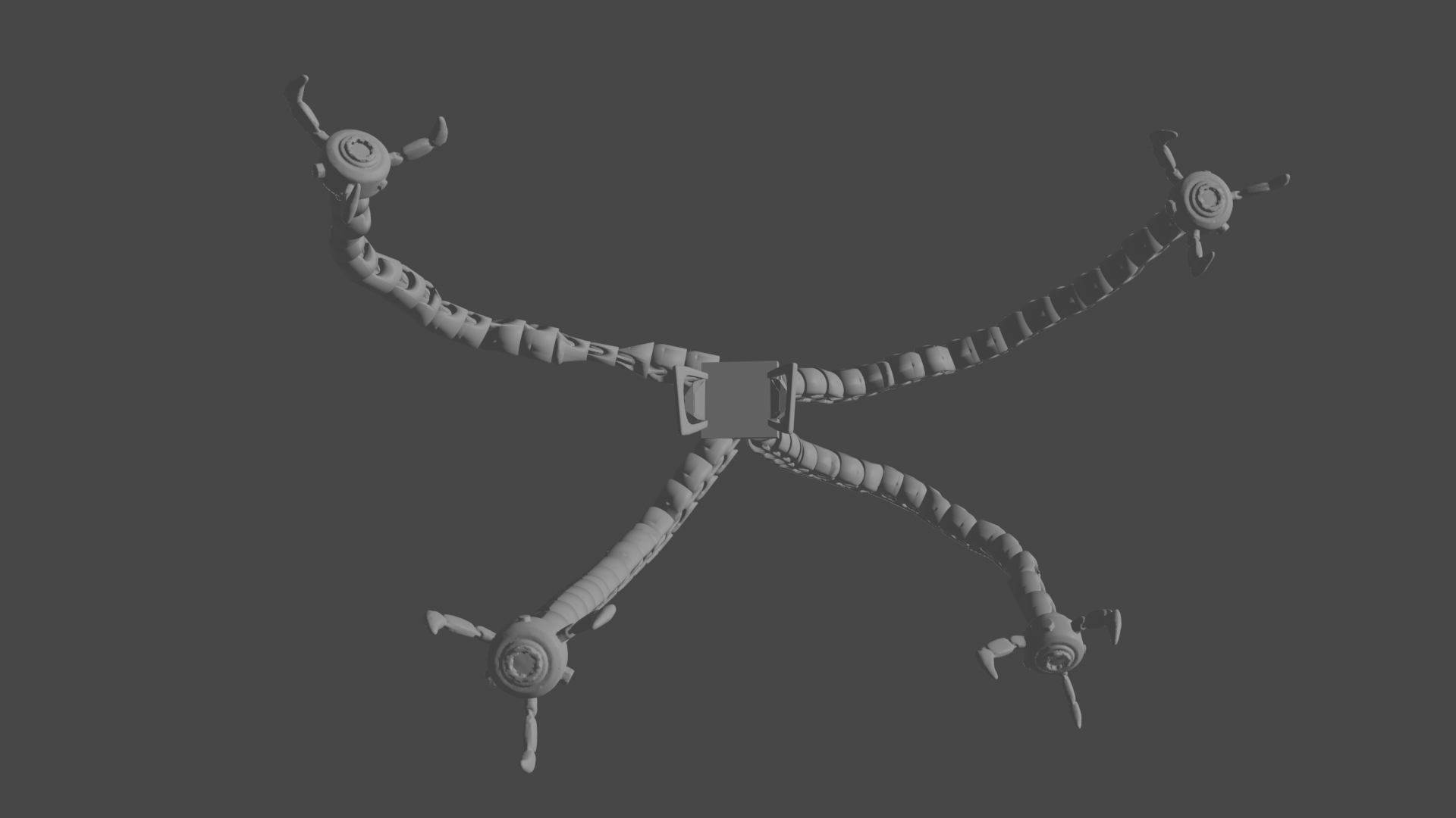 ock arms rigged.png