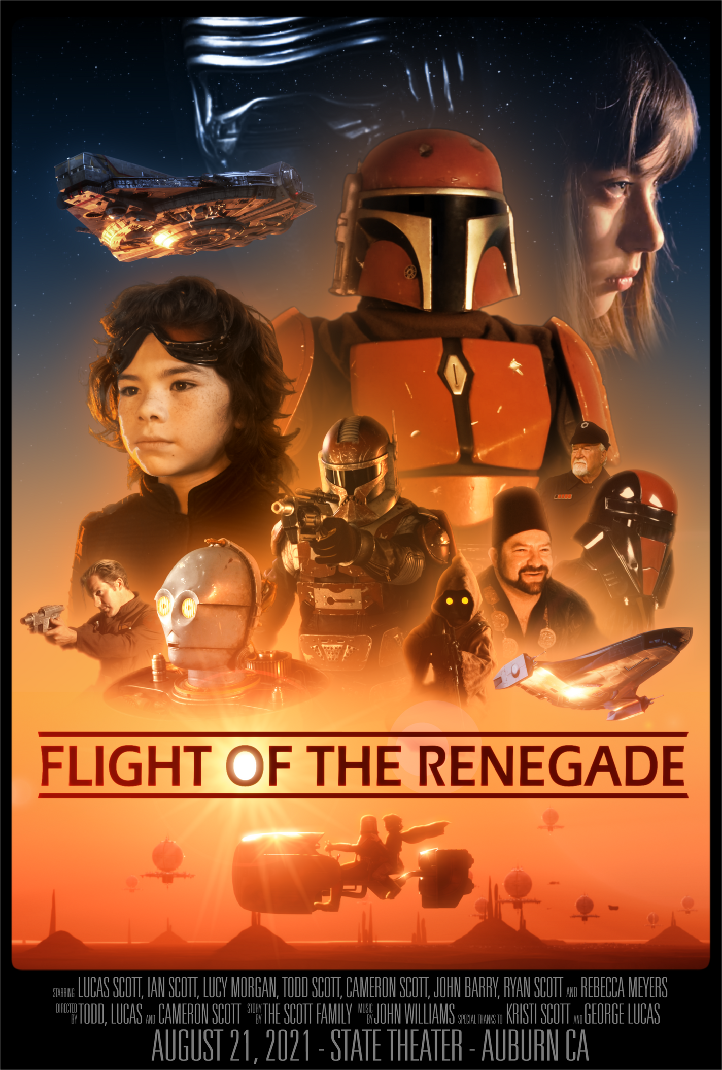 FINAL POSTER 1.png
