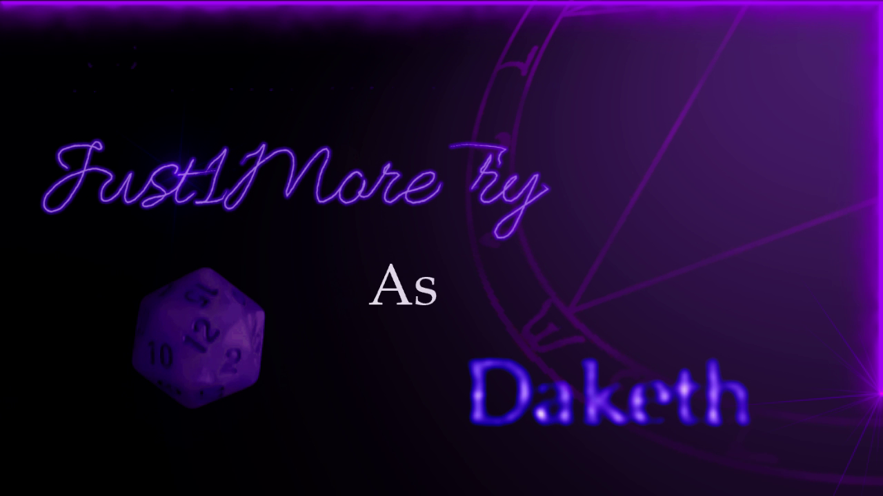 DND Mock Intro.png