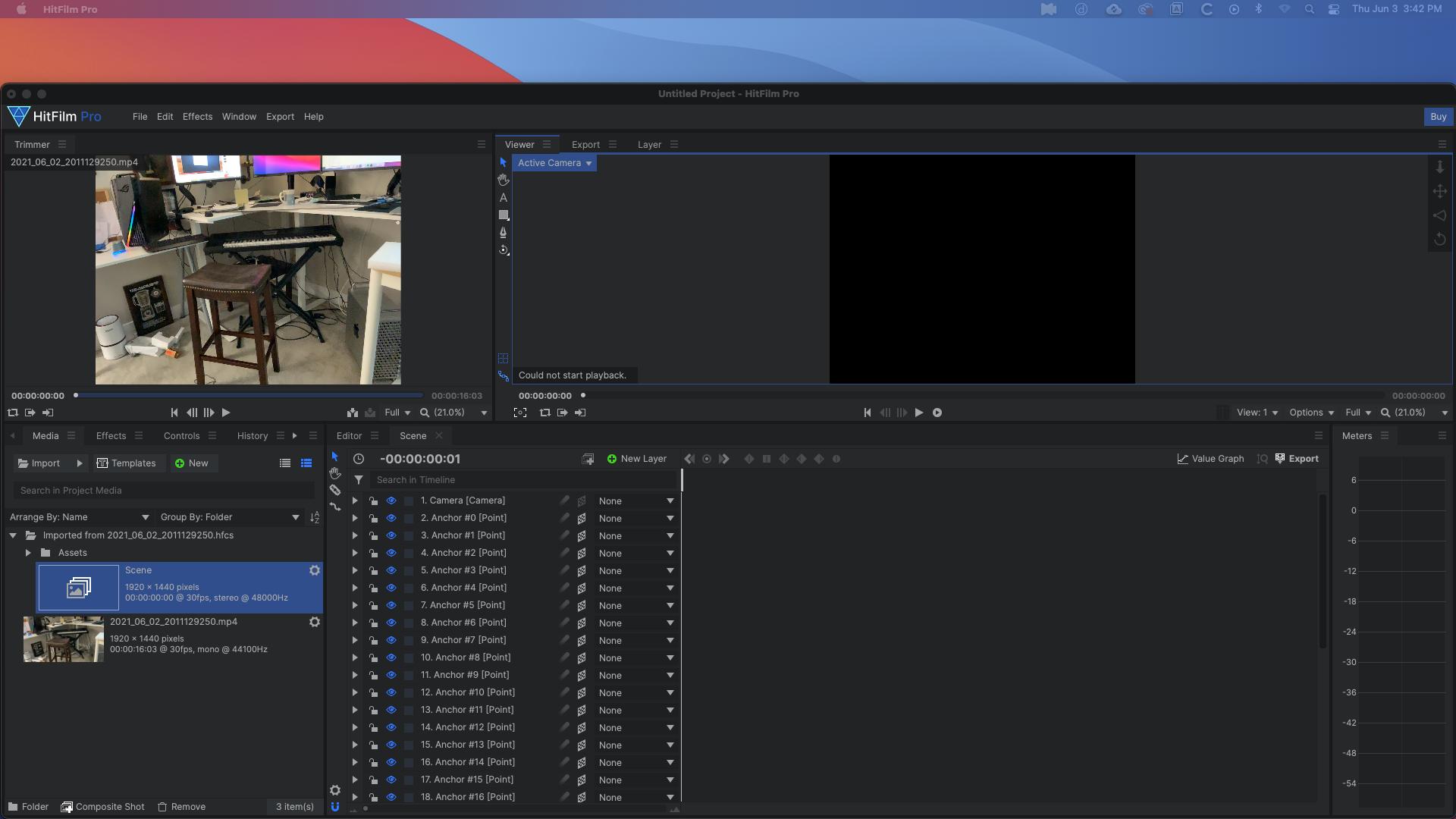 Screen Shot 2021-06-03 at 3.42.32 PM (2).png