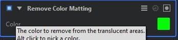 RemoveColorMatting.jpg