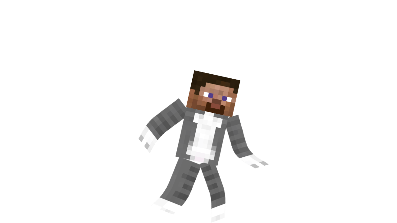 rig preview 1.png