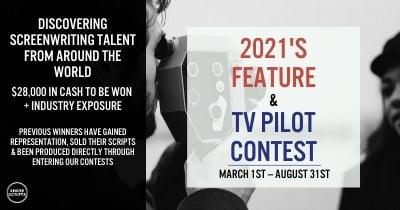 2021 Feature TV Contest Forums.jpg